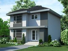 House for sale in Saint-Gilles, Chaudière-Appalaches, 419, Rue des Érables, 24806321 - Centris