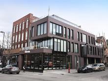 Condo for sale in Le Plateau-Mont-Royal (Montréal), Montréal (Island), 4485, Rue  Saint-Dominique, apt. 204, 13182927 - Centris