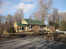 Maison à vendre à Brigham, Montérégie, 250, Chemin  Chadsey, 15454708 - Centris