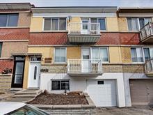 Duplex à vendre à Villeray/Saint-Michel/Parc-Extension (Montréal), Montréal (Île), 8443 - 8445, 8e Avenue, 24552458 - Centris