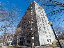 Condo for sale in Saint-Laurent (Montréal), Montréal (Island), 740, boulevard  Montpellier, apt. 109, 11932311 - Centris