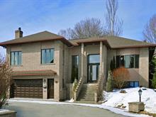 Maison à vendre à Jacques-Cartier (Sherbrooke), Estrie, 2060, Rue  La Rochefoucauld, 21137340 - Centris
