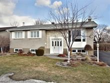 Maison à vendre à Brossard, Montérégie, 2305, Croissant  Marin, 26825406 - Centris