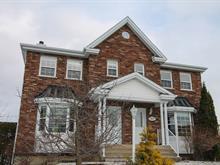 House for sale in Rock Forest/Saint-Élie/Deauville (Sherbrooke), Estrie, 3831, Rue  Tourville, 23194273 - Centris