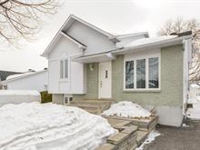 Maison à vendre à Blainville, Laurentides, 375, boulevard d'Annecy, 15974036 - Centris