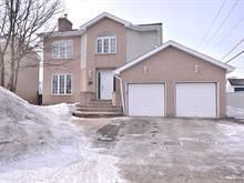 Maison à vendre à Blainville, Laurentides, 51, Rue du Chevalier, 24337946 - Centris