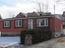 House for sale in L'Île-Perrot, Montérégie, 144, Rue  Ranger, 26888664 - Centris