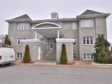 Condo for sale in Laval-Ouest (Laval), Laval, 3940, boulevard  Sainte-Rose, 20513729 - Centris
