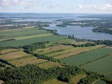 Land for sale in Vaudreuil-Dorion, Montérégie, Montée de la Côte-Double, 22449377 - Centris