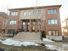 Condo / Appartement à louer à Chomedey (Laval), Laval, 2809, Rue  Frégault, 19058626 - Centris