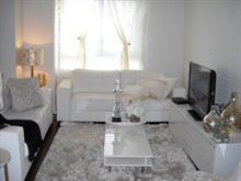 Condo / Apartment for rent in Saint-Laurent (Montréal), Montréal (Island), 2240, boulevard  Thimens, apt. 757, 18875201 - Centris