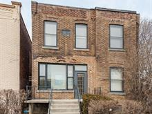 Duplex for sale in Côte-des-Neiges/Notre-Dame-de-Grâce (Montréal), Montréal (Island), 5151 - 5153, boulevard  De Maisonneuve Ouest, 22256108 - Centris