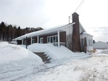 House for sale in Notre-Dame-des-Neiges, Bas-Saint-Laurent, 8, Place  Leblond, 17643097 - Centris