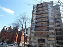 Condo / Apartment for rent in Ville-Marie (Montréal), Montréal (Island), 1520, Avenue du Docteur-Penfield, apt. 64, 25561820 - Centris