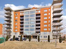 Condo for sale in Saint-Laurent (Montréal), Montréal (Island), 160, Rue  Khalil-Gibran, apt. 201, 21639979 - Centris
