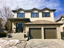 House for sale in Pointe-Claire, Montréal (Island), 419, Avenue  Saint-Louis, 17872903 - Centris