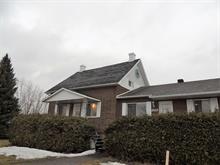 Maison à vendre à Sainte-Julie, Montérégie, 1335, Chemin de Touraine, 22270319 - Centris