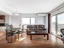 Condo for sale in Dorval, Montréal (Island), 480, boulevard  Galland, apt. 502, 12206742 - Centris