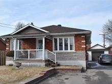 Maison à vendre à Salaberry-de-Valleyfield, Montérégie, 94, Rue des Cheminots, 14533931 - Centris