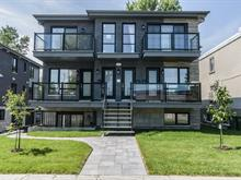 Condo / Apartment for rent in Pierrefonds-Roxboro (Montréal), Montréal (Island), 46, 4e Avenue Sud, apt. 3, 28685018 - Centris