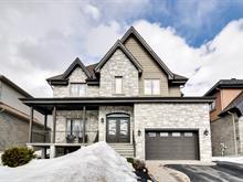 Maison à vendre à Gatineau (Gatineau), Outaouais, 252, Rue de Saint-Vallier, 24109790 - Centris