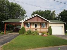 Maison à vendre à Saint-Maurice, Mauricie, 15, Rue  Jean-Paul, 22816833 - Centris