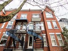 Condo for sale in Le Plateau-Mont-Royal (Montréal), Montréal (Island), 3848, Avenue  Laval, 16193530 - Centris