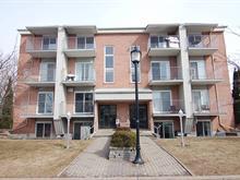 Condo à vendre à La Prairie, Montérégie, 75, Rue  Beauséjour, app. 401, 16342061 - Centris