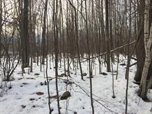 Lot for sale in Hinchinbrooke, Montérégie, Rue  Locklomen, 28559501 - Centris