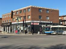 Income properties for sale in Saint-Léonard (Montréal), Montréal (Island), 5680 - 5682, Rue  Jean-Talon Est, 23252803 - Centris