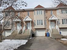 House for rent in Baie-d'Urfé, Montréal (Island), 677, Rue  Surrey, 14251779 - Centris