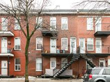 Triplex for sale in Le Sud-Ouest (Montréal), Montréal (Island), 1970 - 1974, Rue  Le Caron, 16308782 - Centris