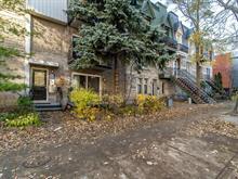 Condo for sale in Le Plateau-Mont-Royal (Montréal), Montréal (Island), 3444, Rue  Saint-Hubert, 9879832 - Centris