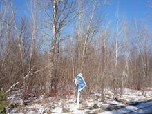 Lot for sale in Hinchinbrooke, Montérégie, Rue  Tamarac, 22348161 - Centris
