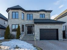 House for sale in Chomedey (Laval), Laval, 5001, Rue  Paul-É.-Duplessis, 19264895 - Centris