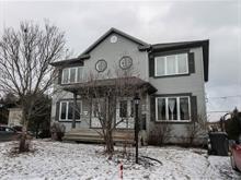 House for sale in Rock Forest/Saint-Élie/Deauville (Sherbrooke), Estrie, 3833, Rue  Tourville, 25693262 - Centris