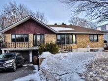 Maison à vendre à Duvernay (Laval), Laval, 7650, boulevard  Lévesque Est, 20708992 - Centris