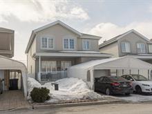 Maison à vendre à Vimont (Laval), Laval, 2054, Rue de Renaix, 17943994 - Centris