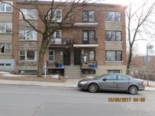 Triplex à vendre à Outremont (Montréal), Montréal (Île), 1050 - 1054, Avenue  Pratt, 13113234 - Centris