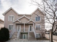 Condo for sale in McMasterville, Montérégie, 391, Chemin  Yvon-L'heureux, 21155594 - Centris