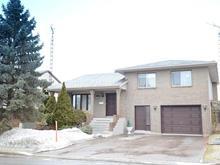 House for sale in Pincourt, Montérégie, 22, Rue  Mont-Bleu, 24108397 - Centris
