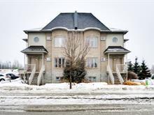 Condo for sale in Hull (Gatineau), Outaouais, 324, boulevard des Grives, apt. 1, 25694605 - Centris