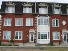 Condo / Appartement à louer à Saint-Laurent (Montréal), Montréal (Île), 2080, Rue  Modigliani, app. 201, 19980978 - Centris
