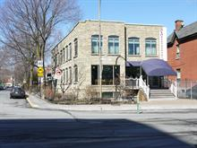 Commercial building for sale in Côte-des-Neiges/Notre-Dame-de-Grâce (Montréal), Montréal (Island), 5065 - 5067, boulevard  De Maisonneuve Ouest, 26489277 - Centris