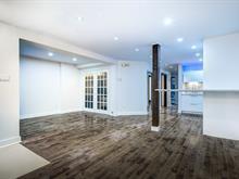 Condo / Appartement à louer à Le Plateau-Mont-Royal (Montréal), Montréal (Île), 4264, Rue  Rivard, 10892113 - Centris