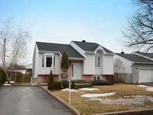 Maison à vendre à Sainte-Catherine, Montérégie, 1060, Rue  Hudson, 16523842 - Centris