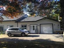 House for sale in Sainte-Julienne, Lanaudière, 2266, Chemin  Langlais, 12226401 - Centris