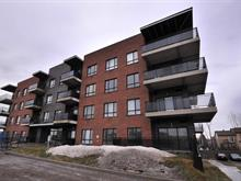 Condo for sale in Pointe-Claire, Montréal (Island), 122, boulevard  Hymus, apt. 102, 11018750 - Centris