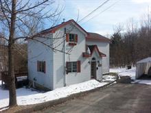 House for sale in Danville, Estrie, 33, Rue du Collège, 24011499 - Centris