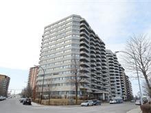 Condo à vendre à Saint-Léonard (Montréal), Montréal (Île), 7630, Rue du Mans, app. 902, 26832516 - Centris
